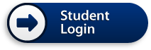 button-student-login